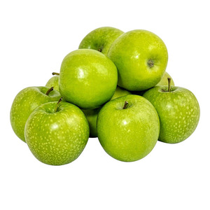 Apple Green Spain 1kg Approx. Weight