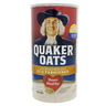 Quaker Oats Old Fashioned 1.19kg