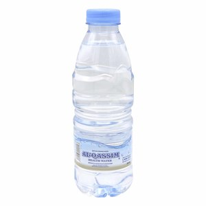 Al Qassim Health Water 330ml