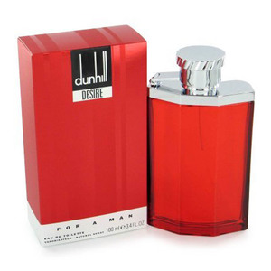 Dunhill Desire EDT Men 100 ml