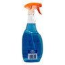 Windex Glass Cleaner Original 750ml