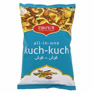 Bikaji All In One Kuch Kuch 200g