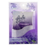 Glade Hang It Fresh Wild Lavender 8 Gm