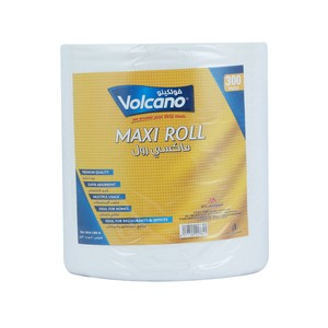 Volcano Kitchen Maxi roll 300m