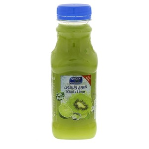 Al Marai Kiwi & Lime With Pulp 300ml