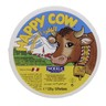 Happy Cow Processed Cheese 120g