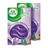 Airwick Crystal Air Lavender 2pcs