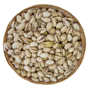 Pistachio Plain 1kg Approx. Weight