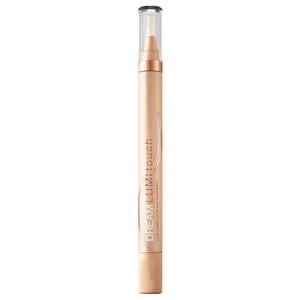 Maybelline Dream Lumi Touch Concealer Sand 03 1pc