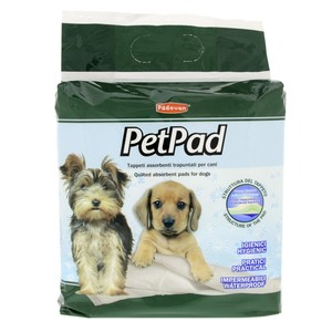 Padovan Pet Pad For Dogs Small 1pc