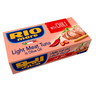 Rio Mare Light Meat Tuna in Olive Oil 160g X 2pcs