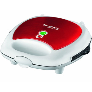 Moulinex Sandwich Maker SW6125
