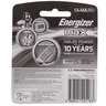Energiser Max+ Power seal AAA Battery E92BP2
