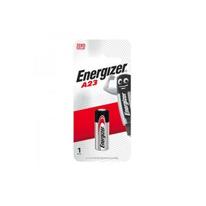 Energizer Alkaline Battery A23 1pc