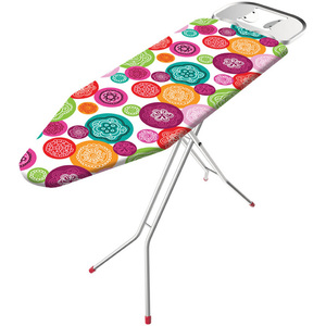 Granit Ironing Board Assorted
