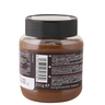 Biona Organic Milk Chocolate Hazel Spread 350g