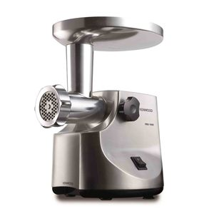 Kenwood Meat Grinder MG510 1600W