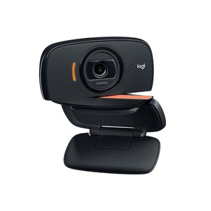 Logitech HD Webcam C525 8MP