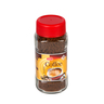 Lulu Instant Coffee 50g