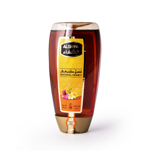 Al Shifa Natural Honey 400g