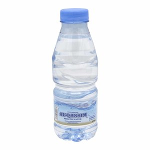 Al Qassim Health Water 200ml