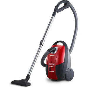 Panasonic Vacuum Cleaner MCCG713