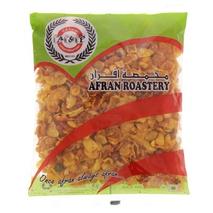 Afran Cornflakes Mixture 200g