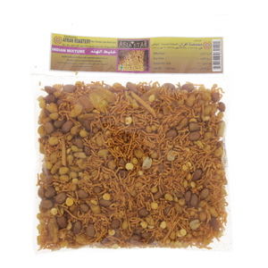 Afran Roastery Indian Mixture 200g