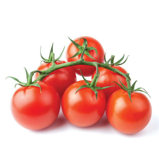 Tomato Bunch 1kg Approx. Weight
