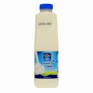 Nadec Full Fat Fresh Milk 800ml