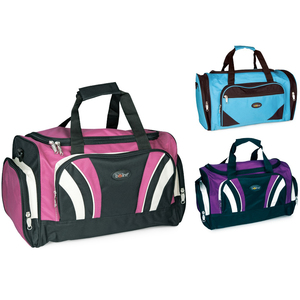 Beeline Travel Bag ETR016 22inch Assorted per pc