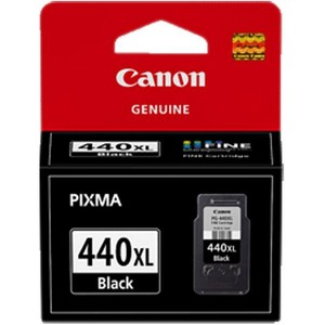 Canon Cartridge PG440XL Black