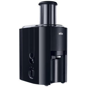 Braun Multi Quick Juicer J300