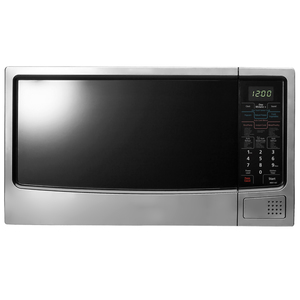 Samsung Microwave Oven ME9114ST 32 Ltr