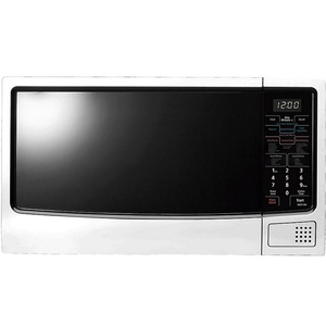 Samsung Microwave Oven ME9114W 32Ltr