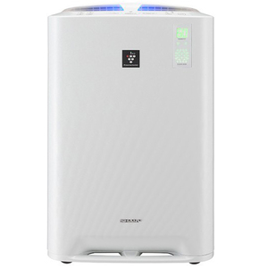 Sharp Air Purifier KC-A40SA