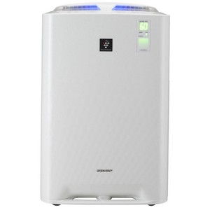 Sharp Air Purifier KC-A60SA