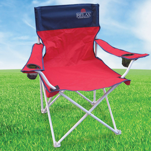 Relax Camping Chair YF-222G
