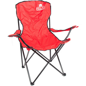 Relax Camping Chair YF-219