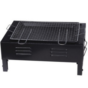 Relax BBQ Grill ZD-615