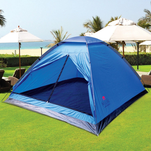Relax Camping Tent GJ-006-2person