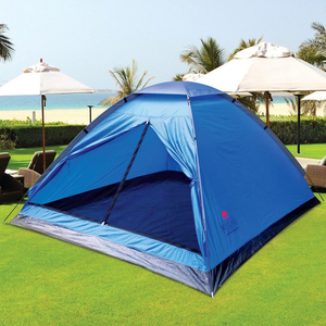 Relax Camping Tent GJ-006-4person
