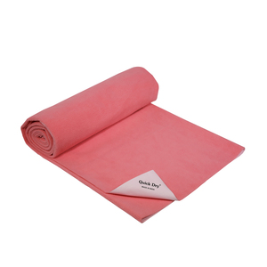 Quick Dry Water Proof Baby Sheet 100x70 Rose
