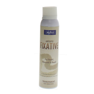 Camel Arfina Artists Fixative 053093