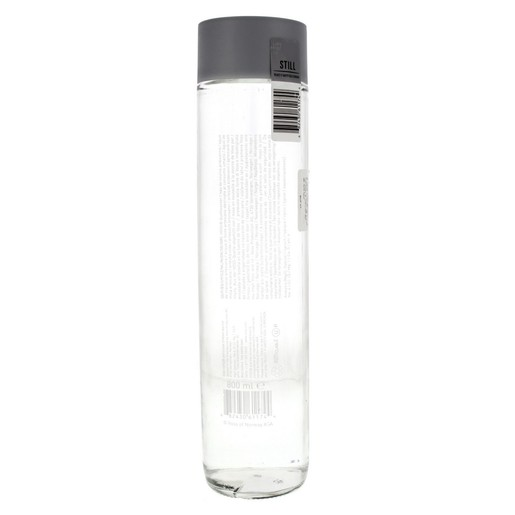 Voss Still Water 800ml