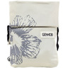 Golla G-Bag  11''  For Tablets / Netbooks Assorted