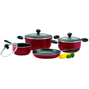 Prestige Non Stick Cookware Set 7pcs