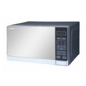 Sharp Microwave Oven R20MT 20Ltr
