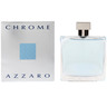 Azzaro Chrome EDT Men 100 ml