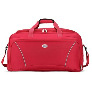 American Tourister Vision Duffle Bag Y65 57cm